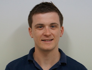 Matthew_Lynagh_Sports_Physiotherapist
