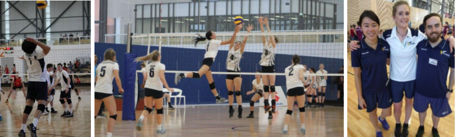 australian-junior-volleyball-championships
