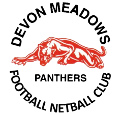 Devon Meadows Football Netball Club
