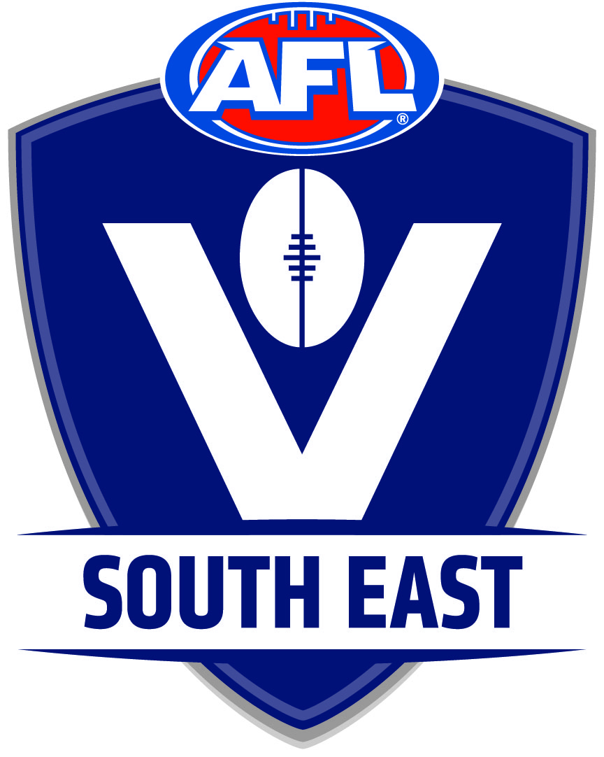 AFL_Vic_South_East