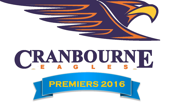 Cranbourne Netball Football Club